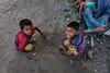Childhood (Zakir_Hossain) Tags: amazingbangladesh bangladesh beautifulbd beautifulbangladesh canvasofcolor chittagong color county explorebd explorebangladesh image lovelybangladesh nature naturephotography nikon nikonlove outdoor people photo photographs photography stockimage stockphoto tavelbangladesh tourbangladesh tourisumbangladesh zakirhossain camera serene childhood