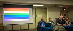 2017.11.04 Annual Conference on DC History, Washington, DC USA 0309