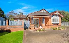 1/8 Bonnie View Street, Gymea NSW