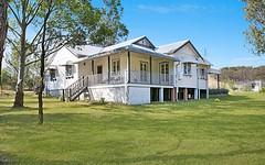 104 Wallaringa Road, Dungog NSW