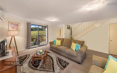 5/27 Barlow Street, Cambridge Park NSW