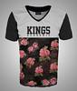 Remera#1 (CBlackDesigns) Tags: diseño remera camiseta camisa designer design cblackdesigns 2017 indumentaria