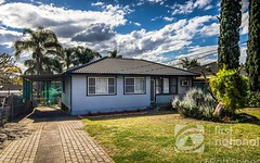 85 Ellsworth Dr, Tregear NSW
