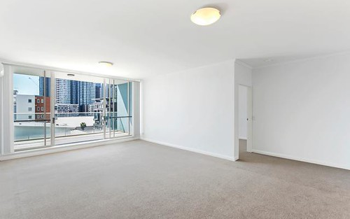 742/7 Baywater Drive, Wentworth Point NSW 2127