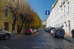 IMGP7789 (riabokin_serg) Tags: chernivtsi chernivetskaoblast ukraine ua