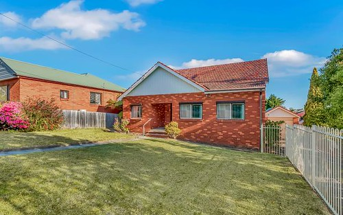 47 William St, Hornsby NSW 2077