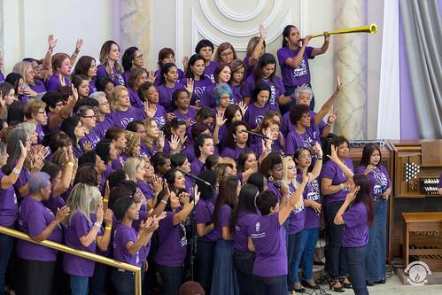 Congresso Femininio 2017 (26)
