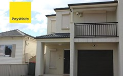 7A Harden Street, Canley Heights NSW