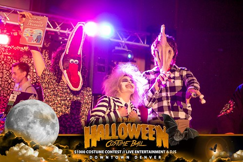 """Halloween Costume Ball 2017 • <a style=""""font-size:0.8em;"""" href=""""http://www.flickr.com/photos/95348018@N07/26301414289/"""" target=""""_blank"""">View on Flickr</a>"""