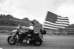4 Escort to Moab (3)  - photo by Jason Goodrich
