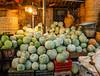 Melons! (debra booth) Tags: 2017 grandbazaar india pondicherry pudicherry puducherry copyrighted wwwdebraboothcom