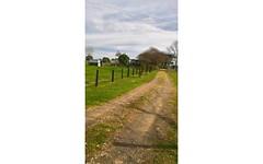 411 South West Rocks Road, Pola Creek NSW