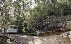 280 Settlers Rd, Lower Macdonald NSW