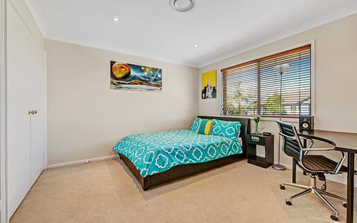 5 Heritage Ct, Dural NSW 2158
