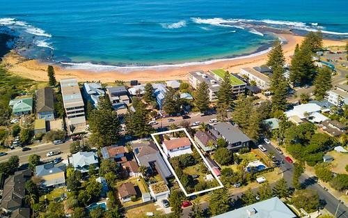 80 Surfview Rd, Mona Vale NSW 2103