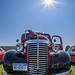 1940 Chevy Pick Up (Vinny Giordano) Tags: 1940chevypickup facebookpic giordanophotos canon giordanophotography2017