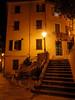 P9110148 (j.s. clark) Tags: france mediterranean riviera cotedazur villefranchesurmer