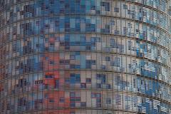 Barcelona - Torre Glòries (corno.fulgur75) Tags: barcelona barcelone barcellona catalunya cataluña catalonia catalogne katalánsko catalonien katalonien catalogna catalonië katalonia catalunha espagne spain španělsko spanien españa spagna spanje spania hiszpania espanha may2017 architecture torreagbar jeannouvel nouvel fermínvázquez vázquez
