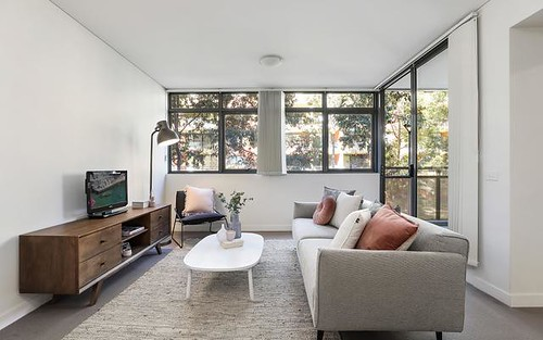 87/2 Coulson St, Erskineville NSW 2043