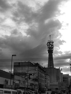 Corporativa-street