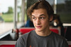 Ben (Evan's Life Through The Lens) Tags: camera sony a7rii lens glass 50mm f18 light beautiful color subject amazing portrait friends