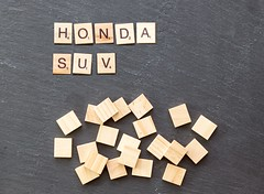 2018 Honda Accord: Honda Launches An SUV Counterpunch With Its All-New Accord Sedan (marcoverch) Tags: noperson keineperson business geschäft text desktop paper papier sign schild education bildung display anzeigen wood holz cube würfel alphabet texture textur shape gestalten abstract abstrakt symbol conceptual begrifflich finance finanzen achievement leistung illustration chalk kreide konzeptionell leica eos animals 7dwf family cathedral lego fujifilm scotland metal