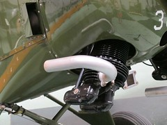 """Consolidated PT-6A 3 • <a style=""""font-size:0.8em;"""" href=""""http://www.flickr.com/photos/81723459@N04/36758797904/"""" target=""""_blank"""">View on Flickr</a>"""