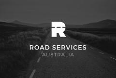 Road Services Australia