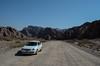 13.2 Salta Road Trip-53