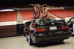 DSC_0360 (WSU AEC (Automotive Enthusiasts Club)) Tags: gc 2017 wsu wazzu cougs go washington state university aec automotive enthusiasts club car auto classic sports beasley coliseum