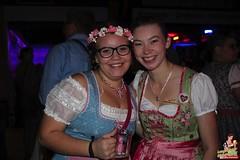 Oktoberfest-2017-132.jpg