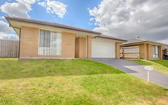 1 Boxer st, Gillieston Heights NSW