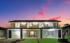 11 Prowse Close, Vincentia NSW