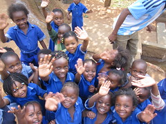 """Educating Malawi • <a style=""""font-size:0.8em;"""" href=""""http://www.flickr.com/photos/152934089@N02/36903485314/"""" target=""""_blank"""">View on Flickr</a>"""