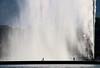 2017-07-30 (Giåm) Tags: genève geneva genf jetdeau lacléman genevalake genfersee genevesøen genèvesjön cantondegenève suisse schweiz switzerland giåm guillaumebavière