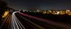 DSC_0940 (JorgihoF) Tags: ripollet cataluña españa es nocturna larga exposicion c58 carretera