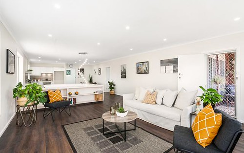 1/5 Smith St, Wollongong NSW 2500