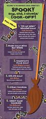 SpookySoup_menu.jpg
