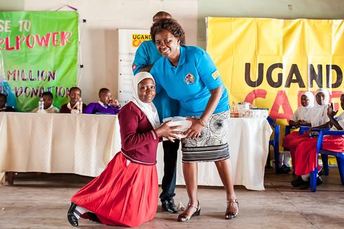 international-day-of-the-girl-child-uganda-2381