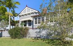 1 Eyles Avenue, Murwillumbah NSW