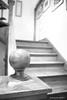 WDSC_3950-21 (Absurd Life as Sisyphus') Tags: 台南 知事官邸 府城 古蹟