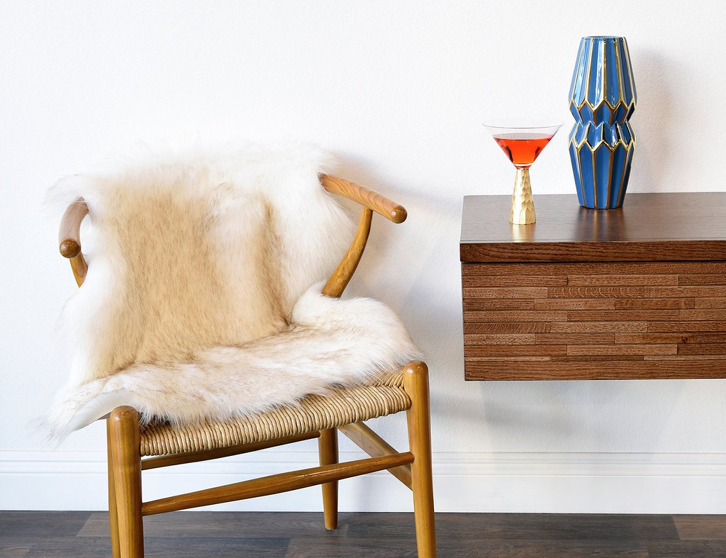 fascinating mid century modern furniture seattle and homes for a catalog trends pictures build llc risley int kitchen the world s best photos of midcentury and tv flickr hive 5473