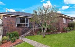 30 Kingfisher Street, Ingleburn NSW