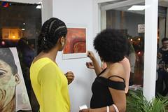 """Inauguración de la exposición de pinturas de Rubén Darío Carrasco • <a style=""""font-size:0.8em;"""" href=""""http://www.flickr.com/photos/136092263@N07/37009799923/"""" target=""""_blank"""">View on Flickr</a>"""