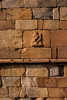 DELHI17.1 (13 of 35) (turkishraf) Tags: delhi india qutub minar purana quila air dreamline dreamliner 787 islamic art islam hinduism hindustan