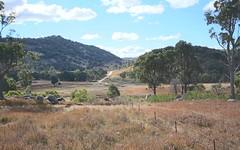 2 Wades Road, Tenterfield NSW