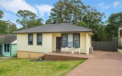 16 Florey Crescent, Mount Pritchard NSW