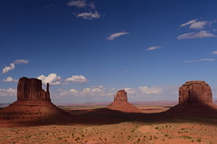 Monument Valley, Arizona, US Agust 2017 842 (tango-) Tags: us usa america statiuniti west western monumentvalley navajo park arizona