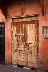 0180   Marrakesch (HerryB) Tags: morocco maroc maghreb nordafrika afrika africa afrique marokko reise voyage travel sonyalpha77 sonyalpha99 tamron alpha sony bechen heribert heribertbechen fotos photos photography herryb 2014 dokumentation documentation marrakesch souk