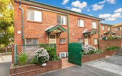 23/2-4 Byer Street, Enfield NSW